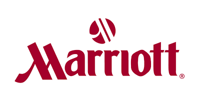 Marriott Hotel Group