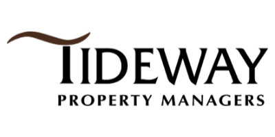 Tideway Property Managers