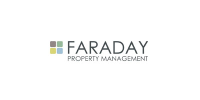 ​Faraday Property Management​