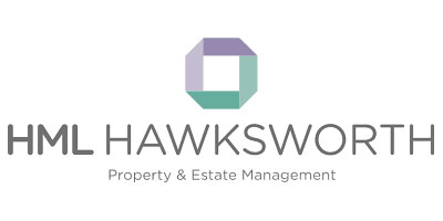HML Hawksworth Property & Estate Management​​