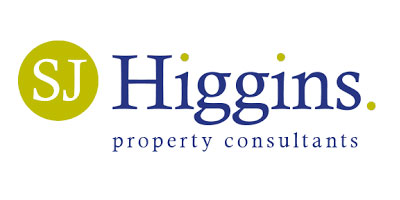 ​SJ Higgins Property Consultants
