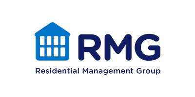R M G Residential Management Group